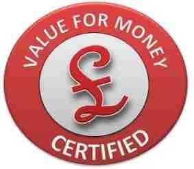 best-value-for-money